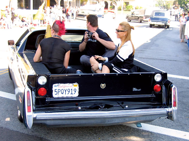 pics photos hearses for sale here funeral cars coaches sexy girl and